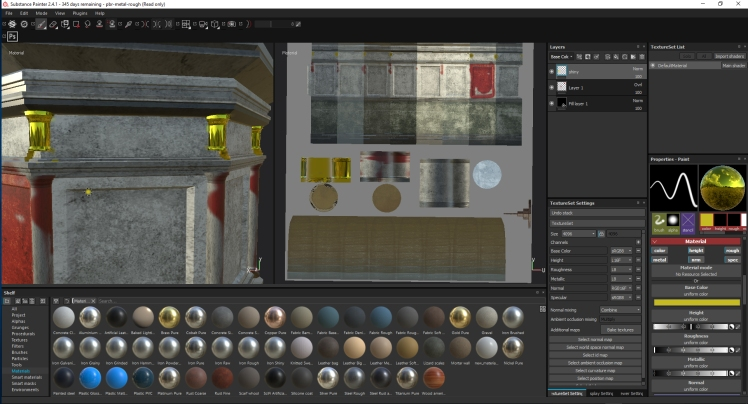 substance_painter-8
