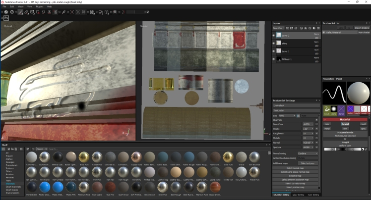 substance_painter-9