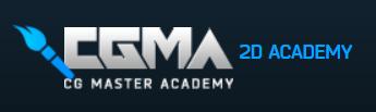 cgma_logo