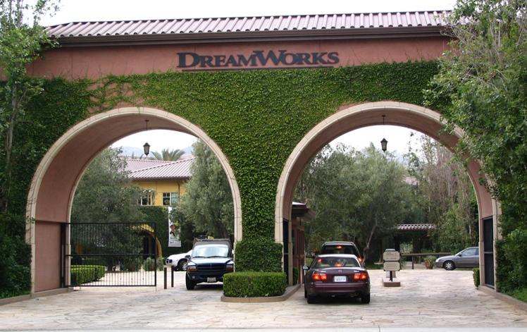 dw_gate