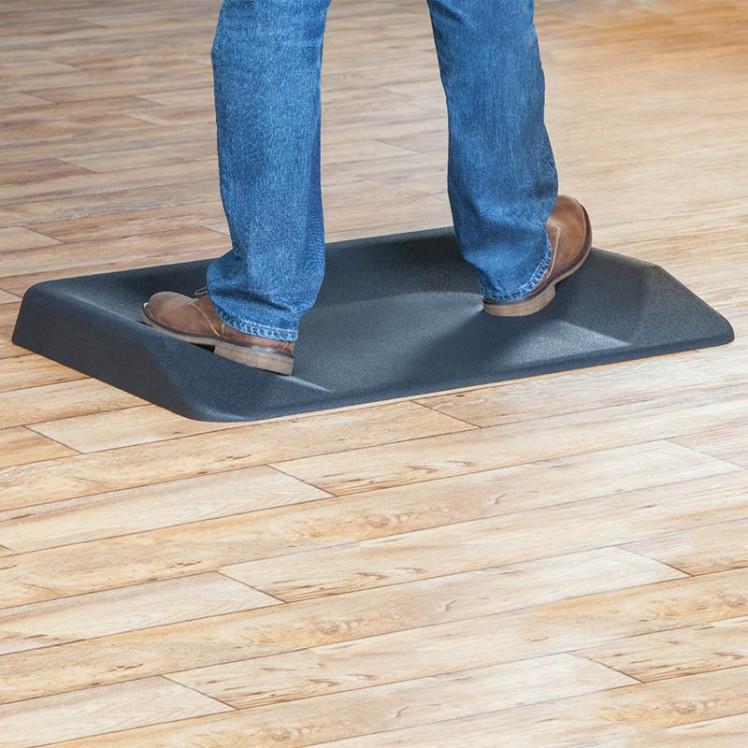 active-mat-standing-mat