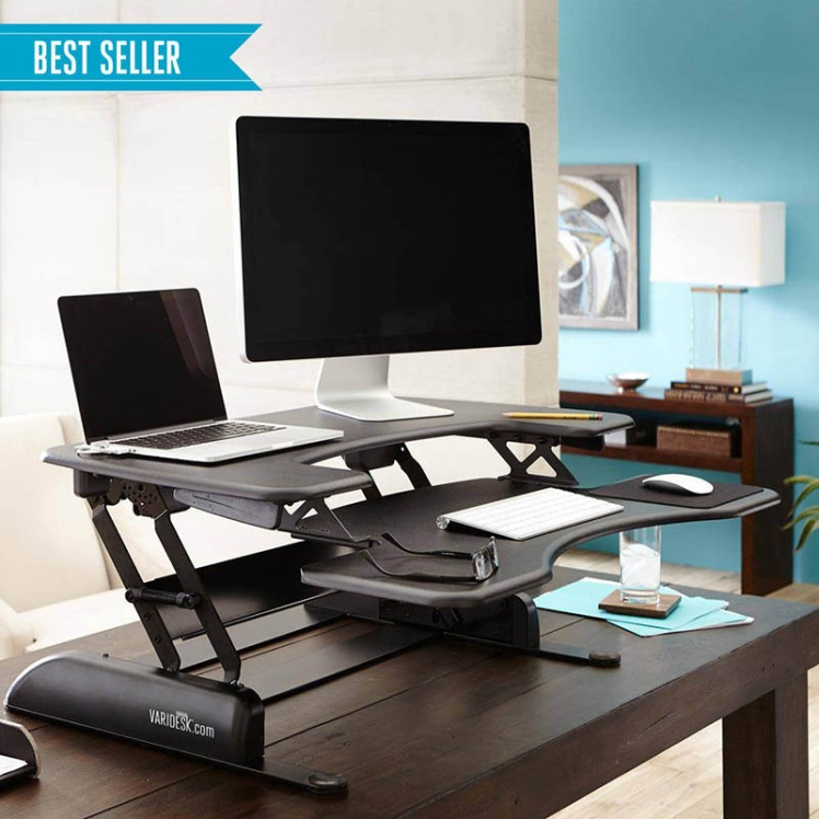 standing-desk-varidesk-pro-plus-36