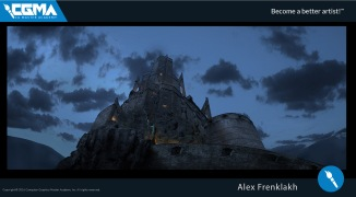 alex_spring17