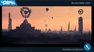 karolina_spring17