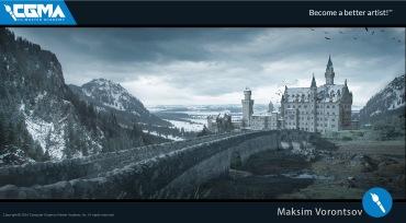 maksim_spring17