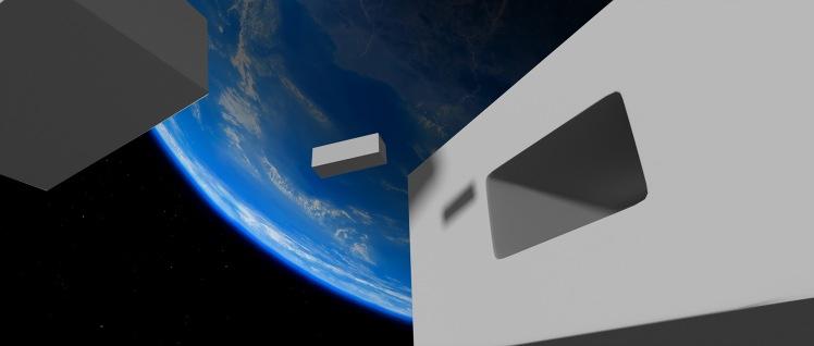 spaceShot_wip