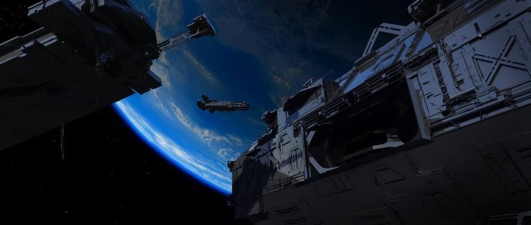spaceShot_wip_pt2