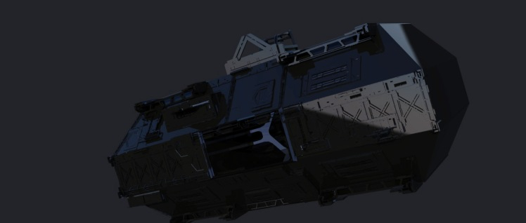 sr_ship_w_kitbash