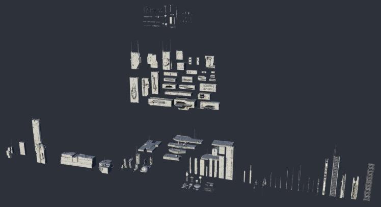 vitaly_scifi_megastructure