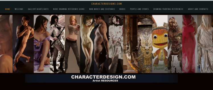 characterDesigns
