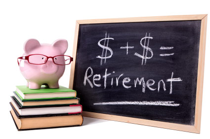 retirement-401k-bank
