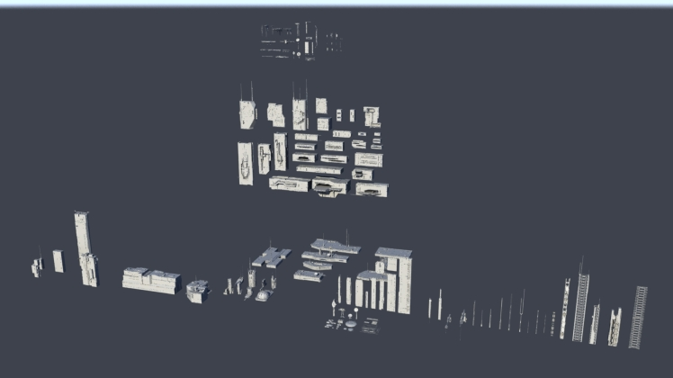 2b_vitaly_scifi_megastructure