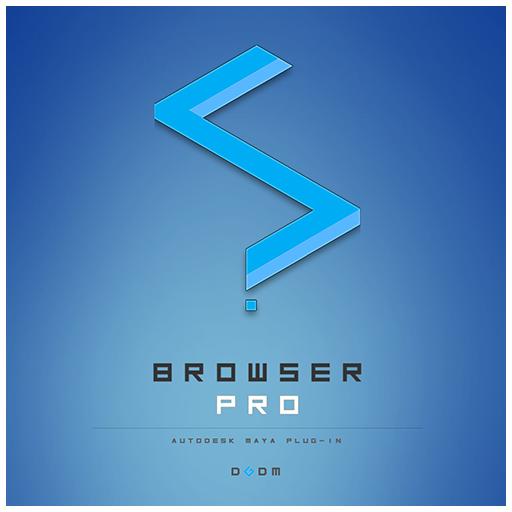 slib-browserpro-maya.jpg
