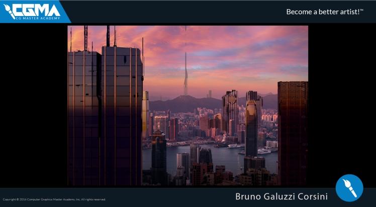 cgma1_bruno