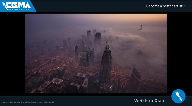 cgma1_weizhou.jpg