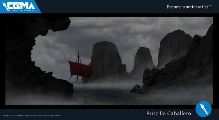 priscilla_summer_2019.jpg