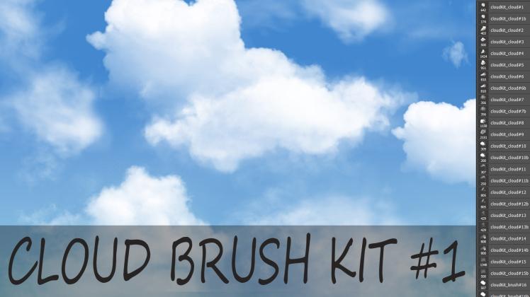 sky_brushes_banner