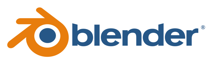 blender_logo_socket