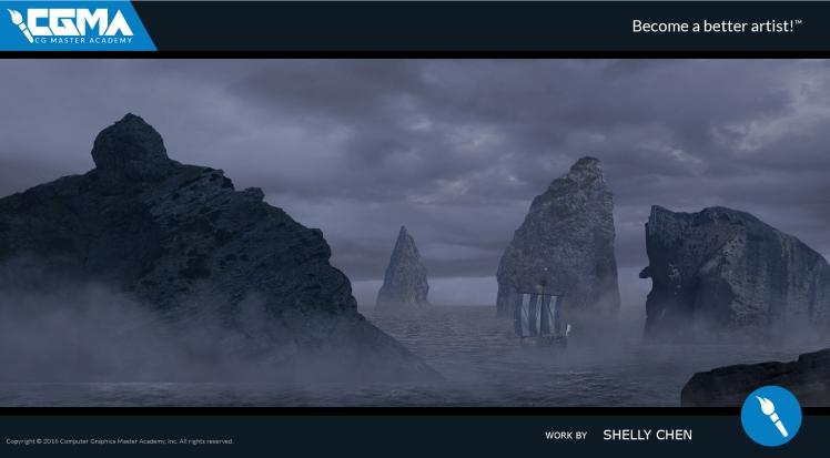 shellychen