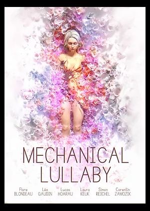 Mechanical_Lullaby4