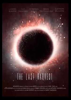 The_Last_Harvest3
