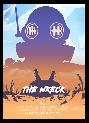 thewreck6